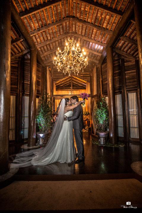 Casamento Silver