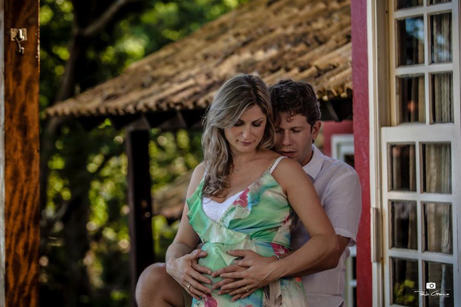Fernanda & Guilherme-4.jpg