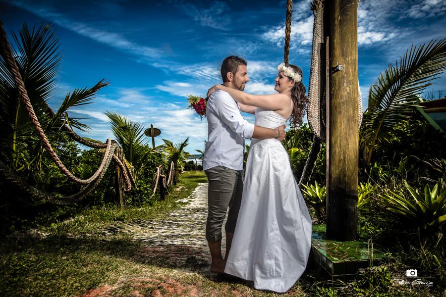 Laura & Tiago-8.jpg