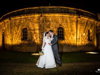 Casamento Daiane & Julio