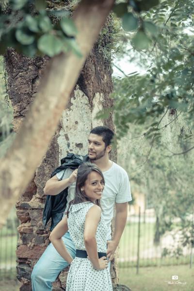 Izadora & Rodrigo-13.jpg