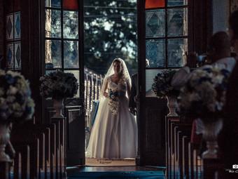 Casamento Juliana & Daniel