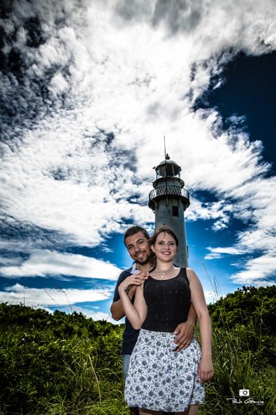 Laura & Tiago-4.jpg
