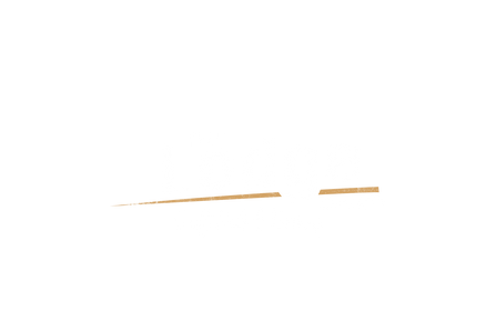 the-lodge-logo-edit.png