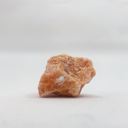 RAW ORCHID CALCITE