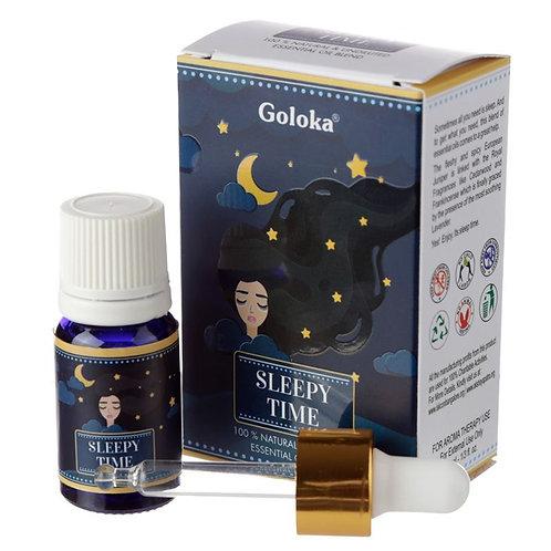 GOLOKA AROMBLANDING SLEEPY TIME