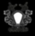 lajvshop-lajvshopText-2020Text-hillebard