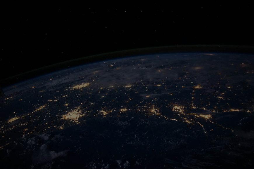 terra2.jpg