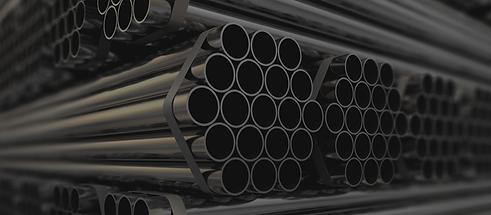 tubos industriais.png