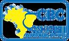 Logo CBC (1).png