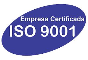 Auditoria ISO 9001