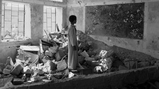Largest consolidated humanitarian appeal for Yemen to provide a lifeline to 13.1 million people