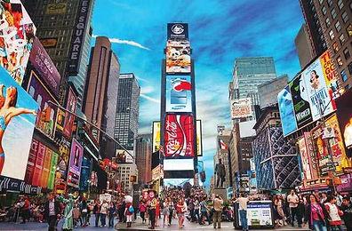 2-Times-Square.jpg