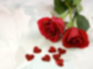 Red-Rose-On-Bed-Flower-Image.jpg