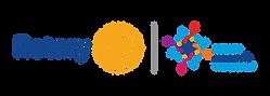 Oakbrook Rotary Club