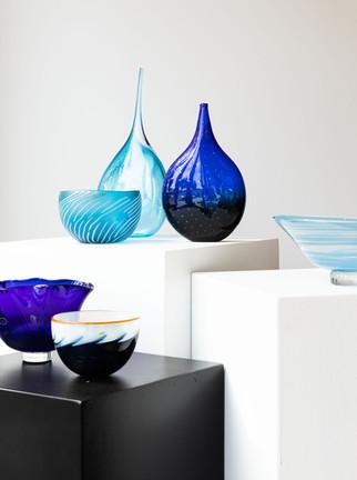 Vandalia Glassworks