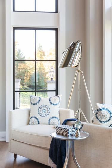 Mpls.St.Paul Magazine Showcase Home