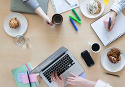 Employee Strategies