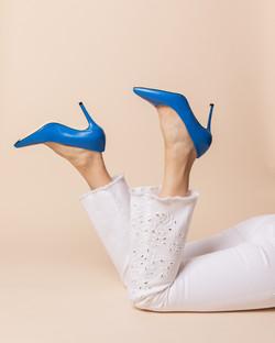 Julieta Shoes