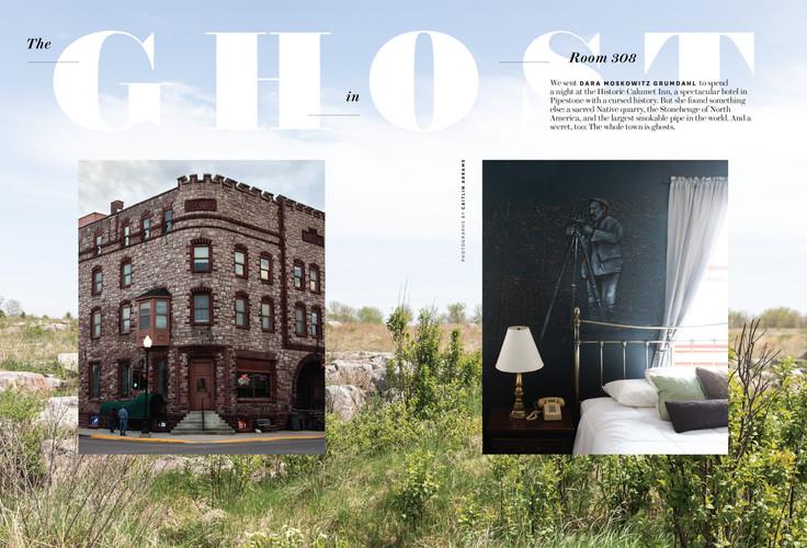 Mpls.St.Paul Magazine July 2019