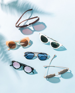 Abrams_Sunglasses-143CA.jpg