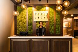 Thr3 Jack