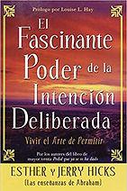 Poder_de_la_Intención_Deliberada.jpg
