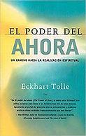 EL PODER DEL AHORA.jpg