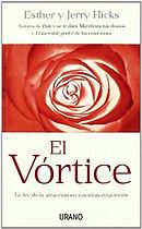 EL VORTICE.jpg