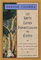 7 LEYES ESPIRITUALES DEL EXITO.jpg