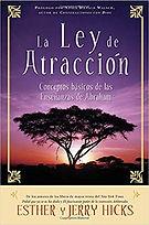 LA LEY DE ATRACCION.jpg