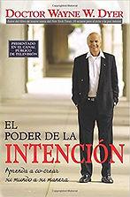 EL PODER DE LA INTENCION 1.jpg