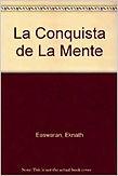LA CONQUISTA DE LA MENTE.jpg