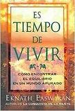 ES TIEMPO DE VIVIR.jpg