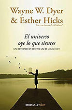 WAYNE DYER & ESTHER HICKS.jpg