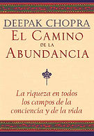EL CAMINO DE LA ABUNDANCIA.jpg