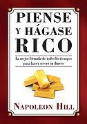 PIENSE Y HAGASE RICO.jpg