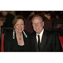 Esther y Jerry Hicks.jpg