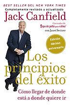 PRINCIPIOS DEL EXITO.jpg