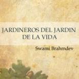 JARDINEROS DEL JARDIN DE LA VIDA.jpg