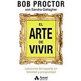 EL ARTE DE VIVIR.jpg