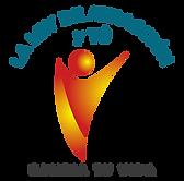logo Transparente_562_x_562.png