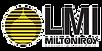 milton-roy_logo_edited.png