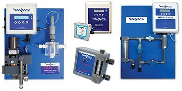 Hydro-products.jpg