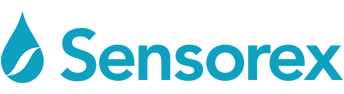 sensorex-notagline-2x.png