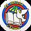школа 43 горбачева оксана информатем