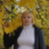 Личный сайт Горбачевой Оксаны Леонидовны