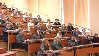 В ТГПУ начала свою работу математическая школа