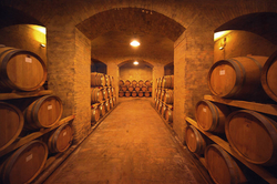 #ChiWineChat: Central Italy