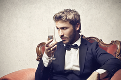 The Hipster Somm